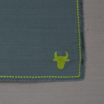 nomad-india-cushion-cover-barahmasa-blue-detail