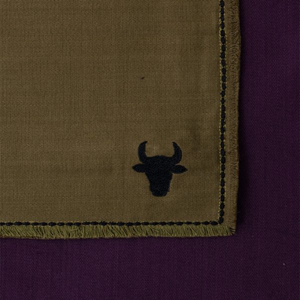 nomad-india-cushion-cover-barahmasa-khaki-detail