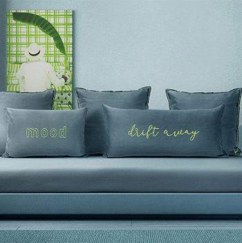 nomad-india-cushion-cover-barahmasa-mizaaj-blue
