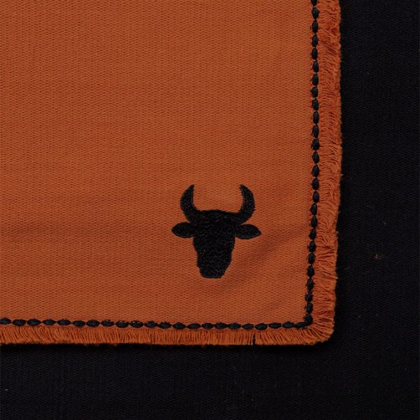 nomad-india-cushion-cover-barahmasa--terracotta-black