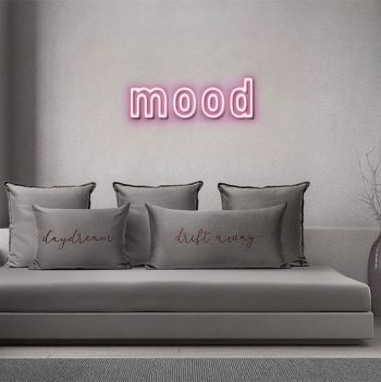 nomad-india-cushion-cover-mizaaj-grey-cushion-1