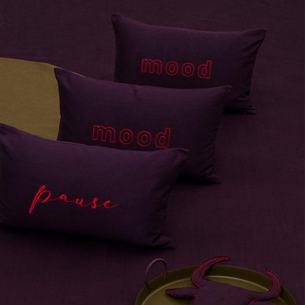 nomad-india-cushions-cover-barahmasa-mizaaj-plum-1