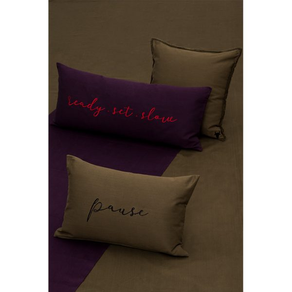 nomad-india-home-textiles-cushion-covers-mizaaj-khaki-pause