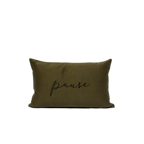nomad-india-khaki-pause-cushion-cover-front