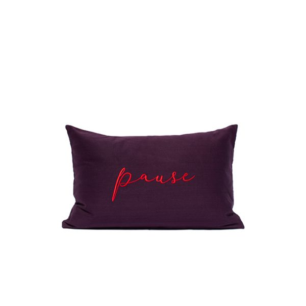 nomad-india-plum-pause-cushion-cover-front
