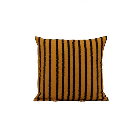 nomad-india-textiles-cushion-cover-lakeer-ochre-black-2