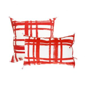 nomad-india-red-chowkad-cushion-cover-1