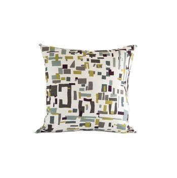 no-mad-india-blue-dhiti-cushion-1-50x50cm-682x683