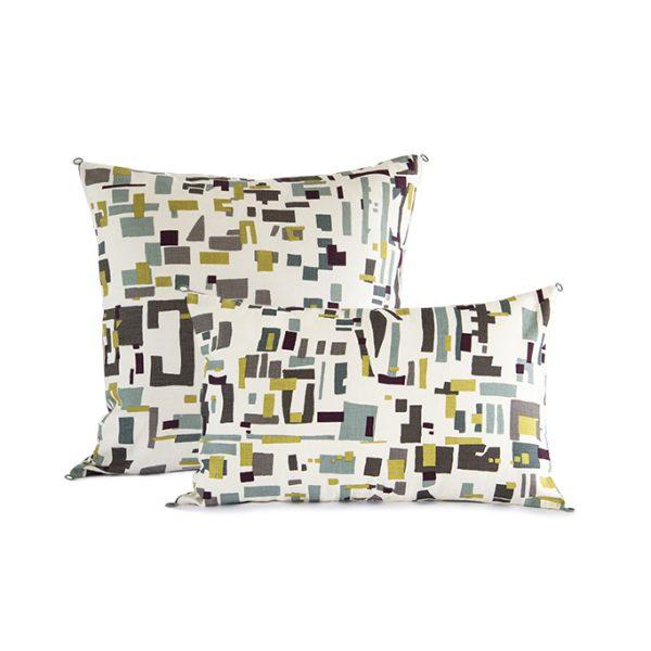 no-mad-india-blue-dhiti-cushion-1-50x50cm&30x50cm-682x683