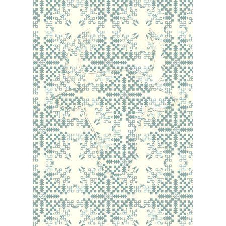 nomad-india-blue-isayu-cotton-canvas-fabric