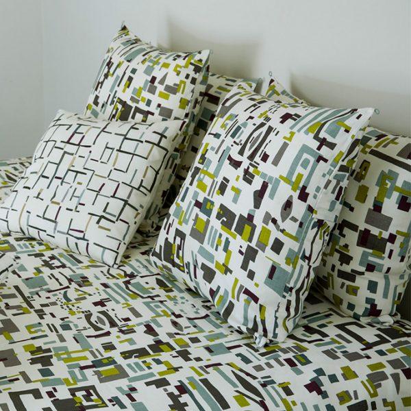 nomad-india-fabrics-linen-dhiti-blue-1
