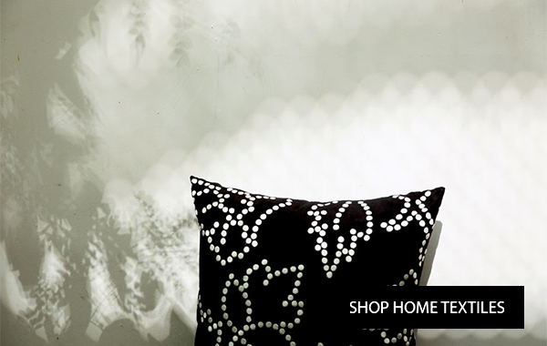 nomad-india-home-shop-home-textiles-final