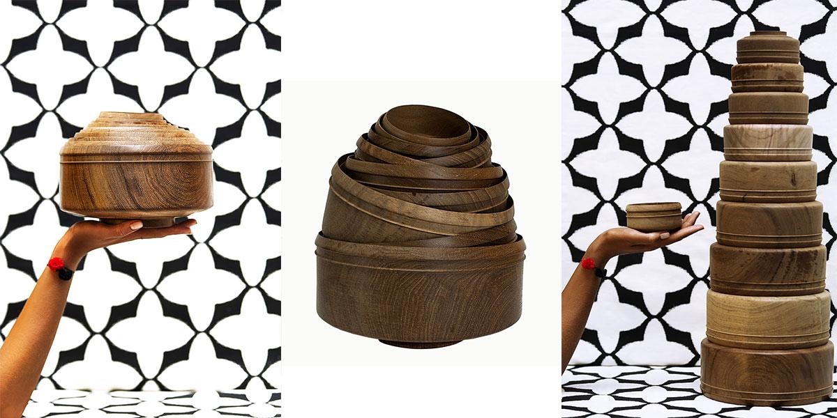 nomad-india-icon-muddah-stool