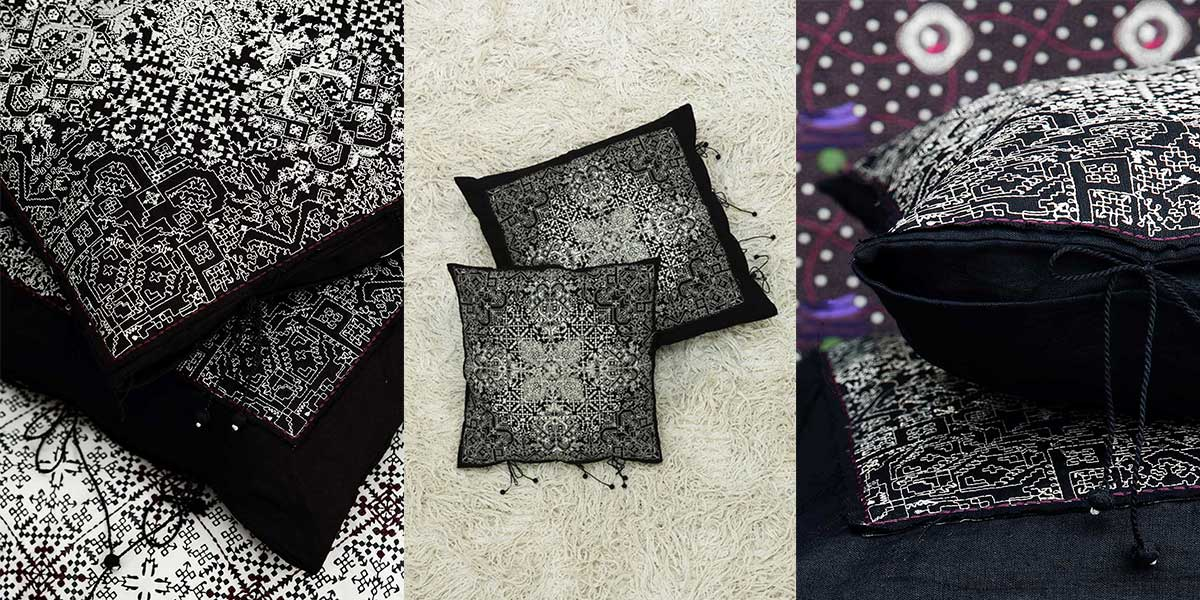 nomad-india-icon-navika-cushion