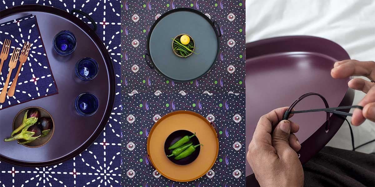 nomad-india-icon-nomad-trays