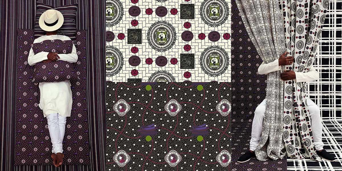 nomad-india-icon-nomad-wax=prints
