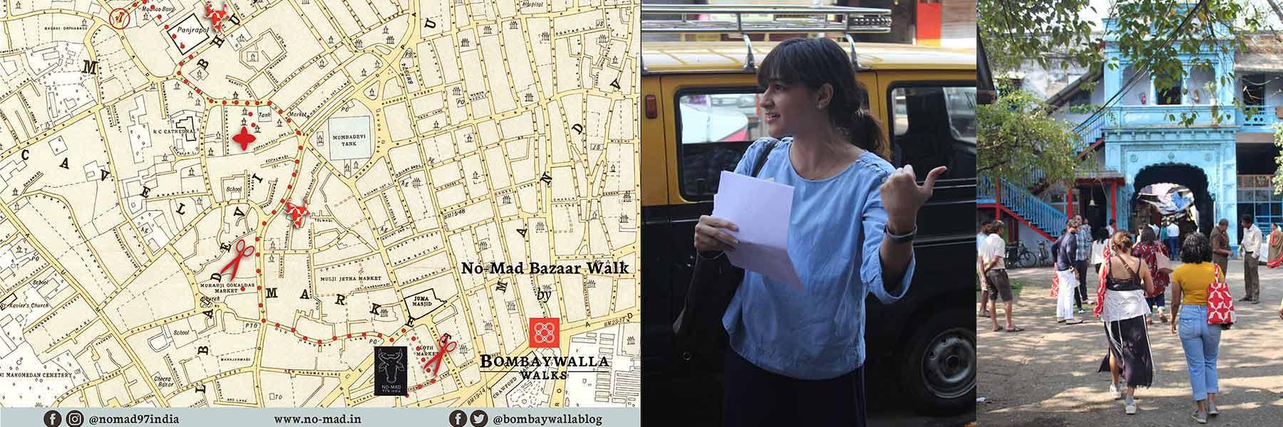 nomad-india-miss-bombaywalla-bazaar-walk