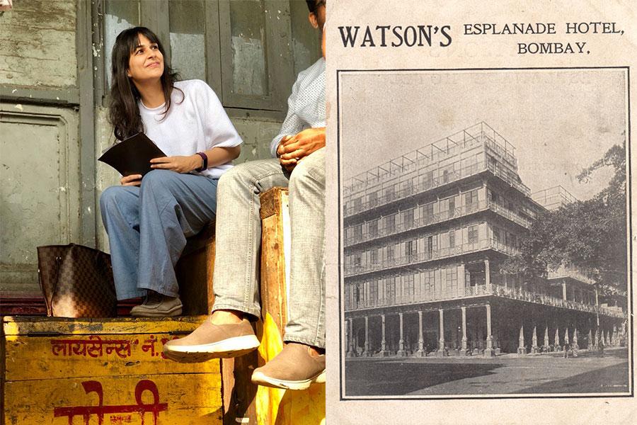 nomad-india-miss-bombaywalla-simin=patel-watsons-hotel