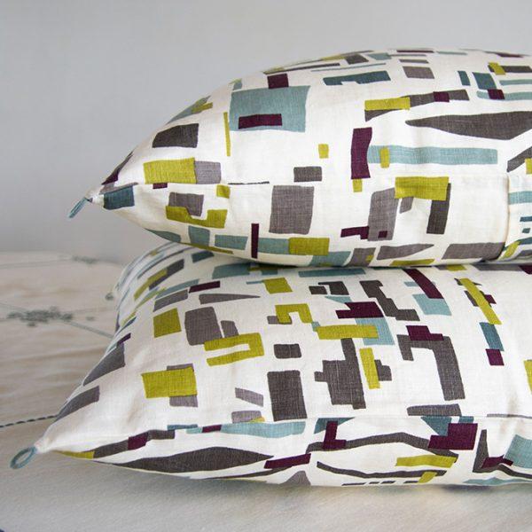 nomad-india-textile-cushion-dhiti-blue-detail