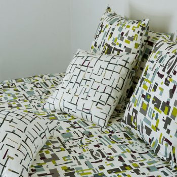 nomad-india-textile-throw-mattress-blue-dhiti