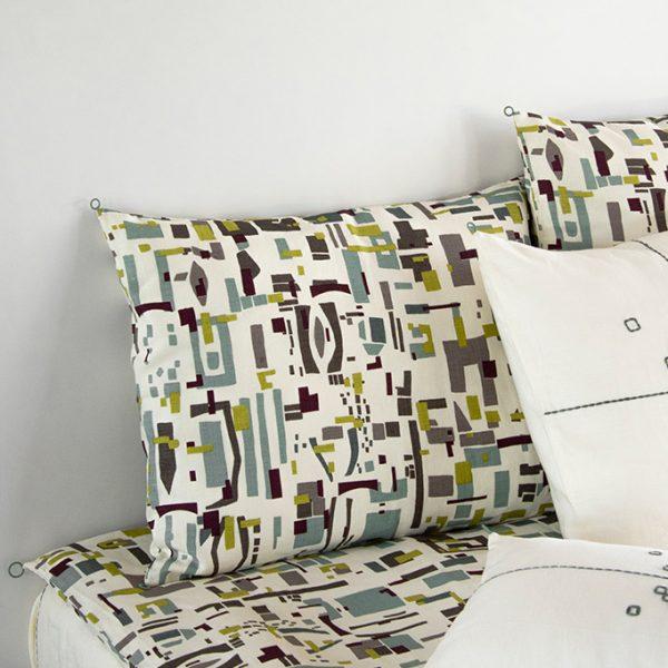 nomad-india-textile-throw-mattress-dhiti-linen-blue-2