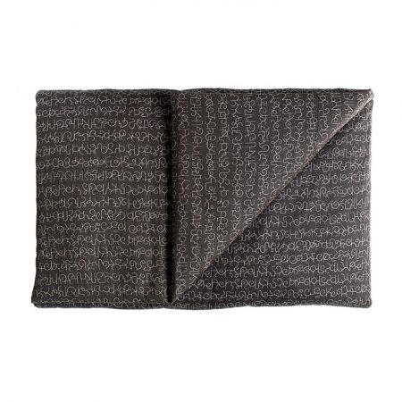 nomad-india-textile-throw-mattress-leehza-charcoal