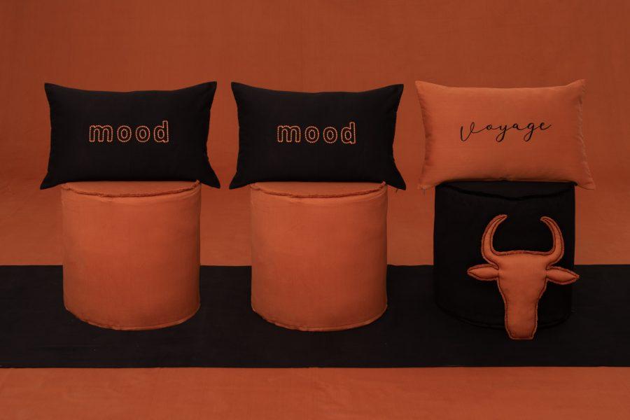 nomad-india-barahmasa-mizaaj-home-furnishings-collection
