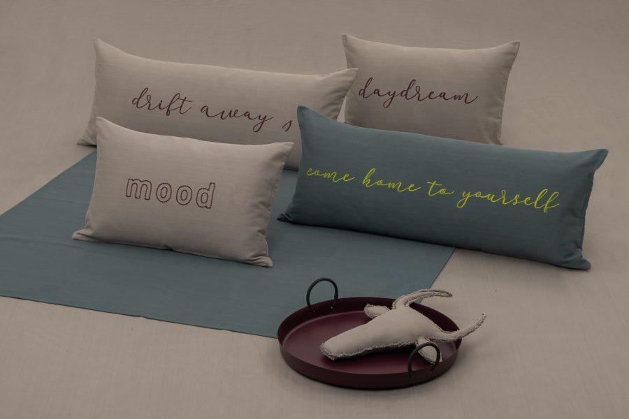 nomad-india-barahmasa-mizaaj-home-furnishings-collection-1