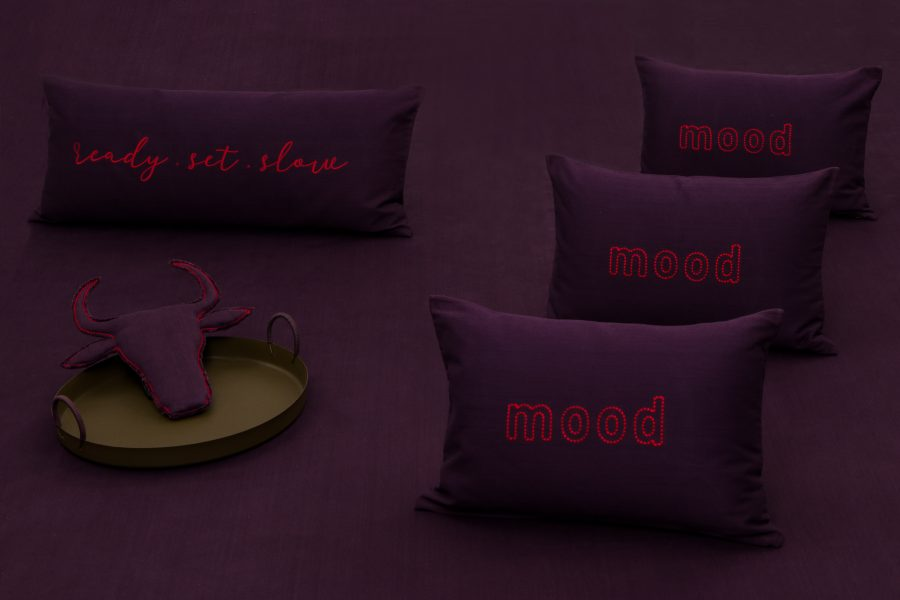 nomad-india-barahmasa-mizaaj-home-furnishings-collection-2