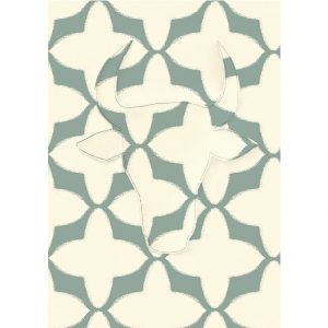 nomad-india-fabric-blue-tabu-linen