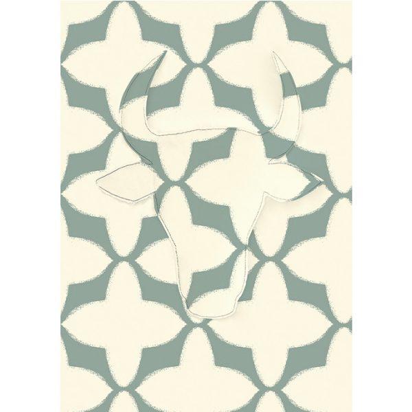 nomad-india-fabric-blue-tabu-linen