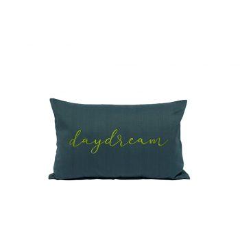 nomad-india-textiles-cushion-cover-mizaaj-blue-daydream