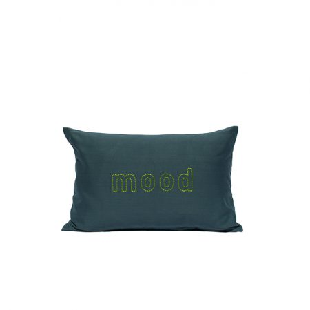 nomad-india-textiles-cushion-cover-mizaaj-blue-mood