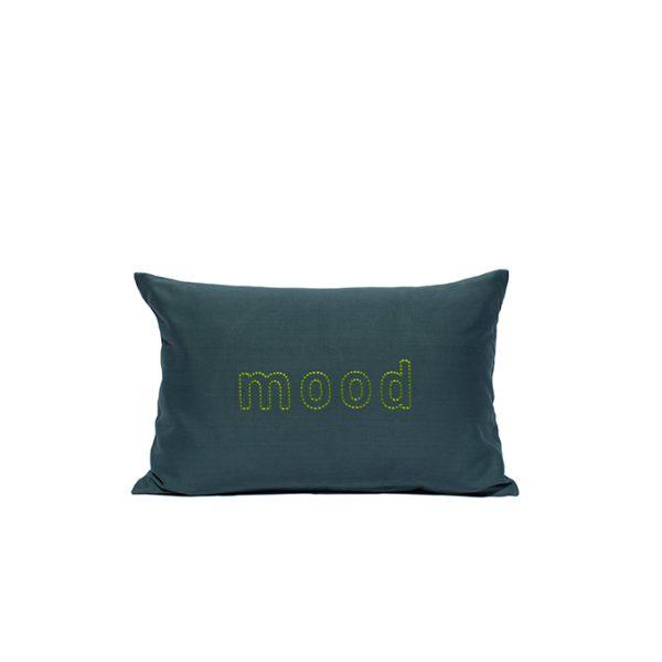nomad-india-textiles-cushion-cover-mizaaj-blue-mood