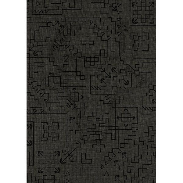 nomad-india-charcoal-ryka-linen-fabric