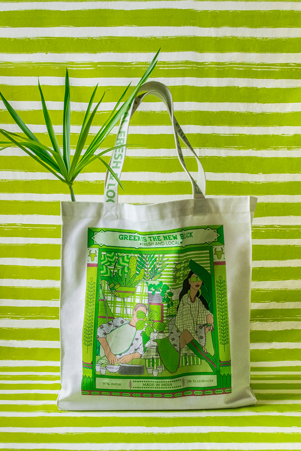 nomad-india-green-thaila-bag-1