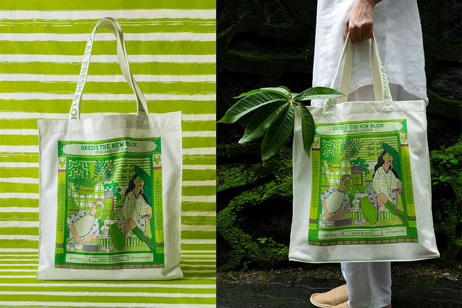 nomad-india-green-thaila-bag-4