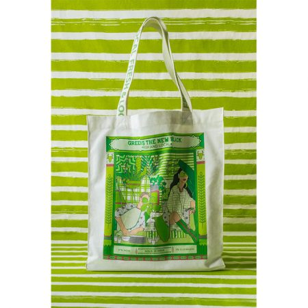 nomad-india-green-thalia-bag-1