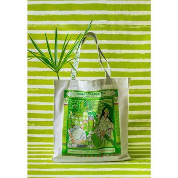 nomad-india-green-thalia-bag-2