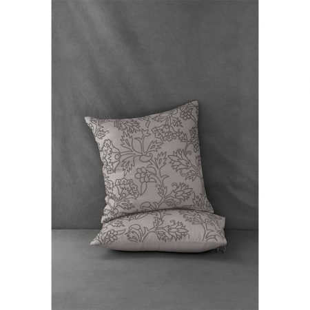nomad-india-grey-kusum-cushion-cover-5