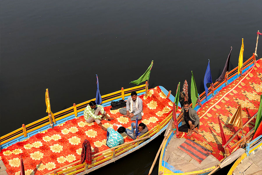 nomad-india-janmasthami-chappan-bhog-1