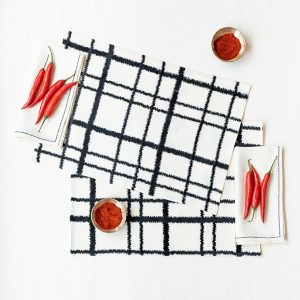 nomad-india-table-linen-black-adira-1