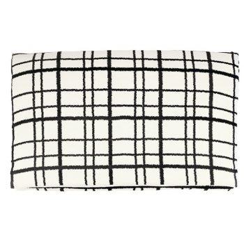 nomad-india-textiles-cushion-cover-lakeer-grey-dark-grey-3