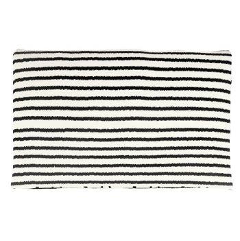 nomad-india-black-lakeer-throw-mattress-1
