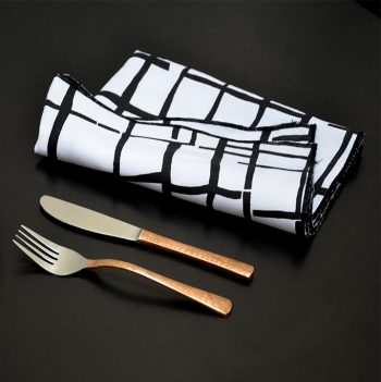 nomad-india-black-pankti-napkin-1