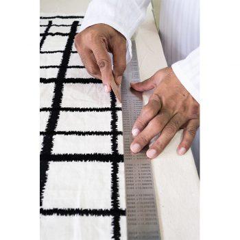 nomad-india-making-of-black-adira-mattress