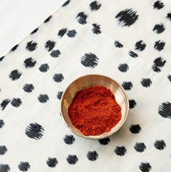 nomad-india-table-linen-black-pratha-3