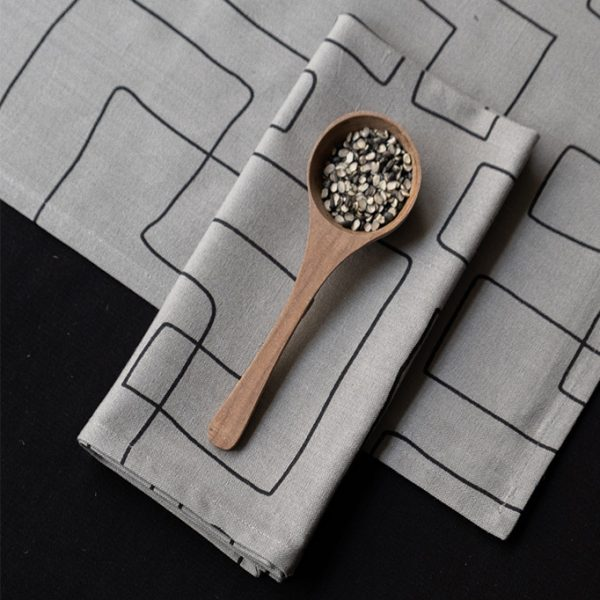 nomad-india-table-linen-grey-vanya-napkins-2