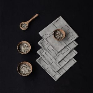 nomad-india-table-linen-grey-vanya-napkins-4