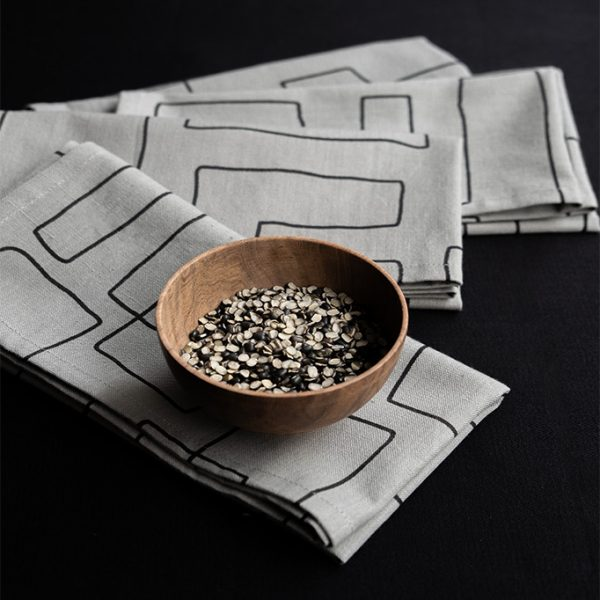 nomad-india-table-linen-grey-vanya-napkins-5